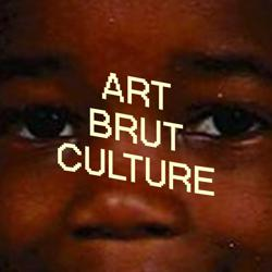 ART BRUT CULTURE Clubhouse
