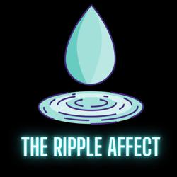 Ripple Affect Clubhouse