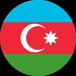 Azerbaijan Club Clubhouse