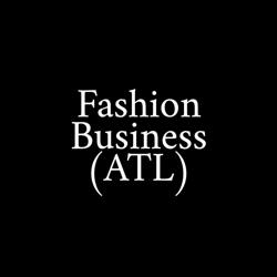 Fashion Business Clubhouse