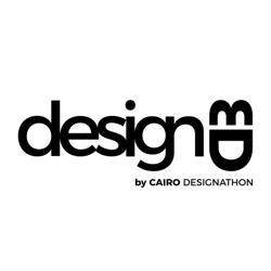 Cairo design DB Clubhouse