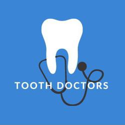 Tooth Doctors Clubhouse