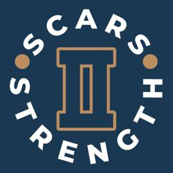 Scars 2 Strength  Clubhouse