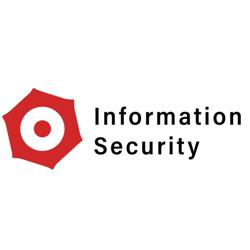 Information security  Clubhouse