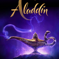 Aladdin Clubhouse
