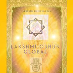 Lakshmi Oshun Global Clubhouse