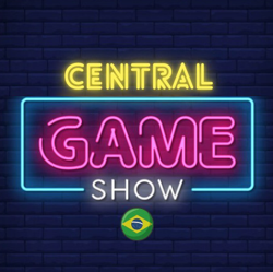 CENTRAL GAMESHOW Clubhouse