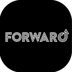 FORWARD! Clubhouse