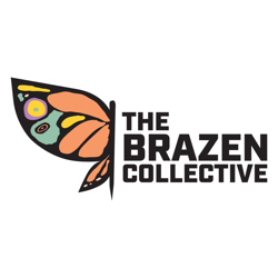 The Brazen Collective Clubhouse