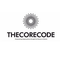 The Core Code by Baaghil Clubhouse