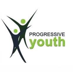 PROGRESSIVE YOUTH! Clubhouse