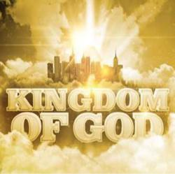 The Kingdom of God Clubhouse