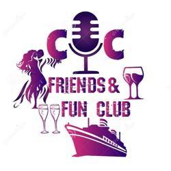 Friends & Fun club Clubhouse