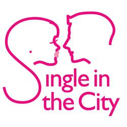 Single in the City Clubhouse