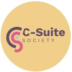 C-Suite Society Clubhouse