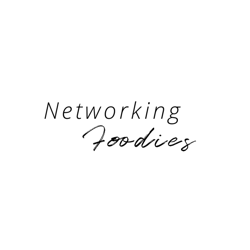 Networking Foodies Clubhouse