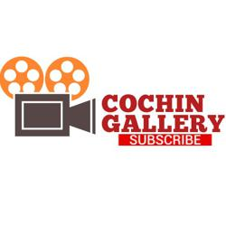 Cochin Gallery Clubhouse