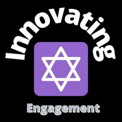Jewish Innovators in 2021 and beyond Clubhouse