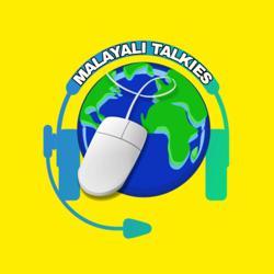 MALAYALI TALKIES Clubhouse