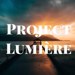 Project Lumière Clubhouse