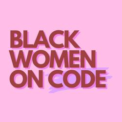 The Cheat Code for Black Women Clubhouse