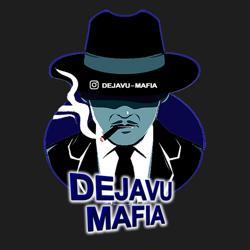 Dejavu mafia Clubhouse