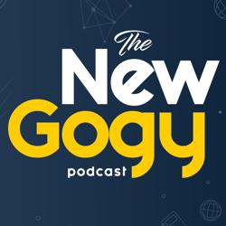 """The New """"Gogy"""" Clubhouse"""