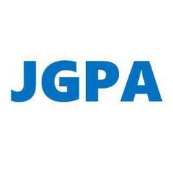 日本ゲームプランナー協会準備室(JGPA) Clubhouse
