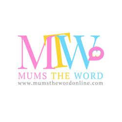 MUM'S THE WORD  Clubhouse