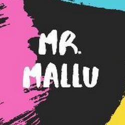 MR MallUs Clubhouse