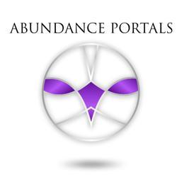 Abundance Portals Clubhouse