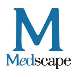 Medscape Clubhouse