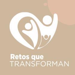 RETOS QUE TRANSFORMAN Clubhouse
