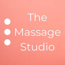 The Massage Studio Clubhouse