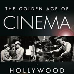 The Golden Age of Cinema Clubhouse