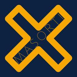 MASORTI X Clubhouse