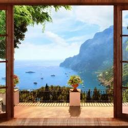 ❁ Хочу жить возле моря ↝↝ Clubhouse