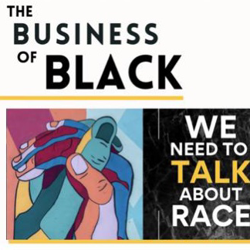 The Business of BLACK Clubhouse