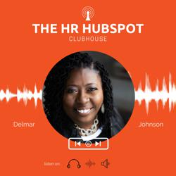 The HR Hubspot Clubhouse