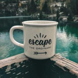 Coffee, Grow & Go! Clubhouse
