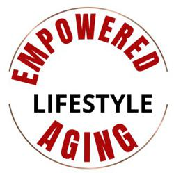 Empowered Aging  Clubhouse