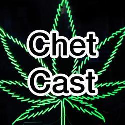 چِتْ کَسْتْ ChetCast Clubhouse
