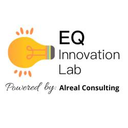EQ Innovation Lab Clubhouse