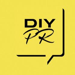 DIY PR  Clubhouse