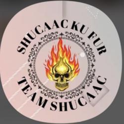 Shucaac Ku Fur Clubhouse