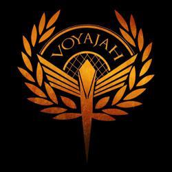 Voyajah - Beyond The Return Ghana Clubhouse