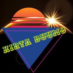 χirτα DUUMØ Clubhouse