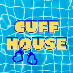 Cuff House Clubhouse