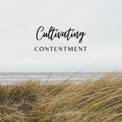 Cultivating Contentment Clubhouse