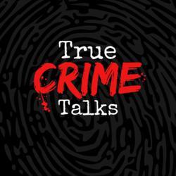 True Crime Talks Clubhouse
